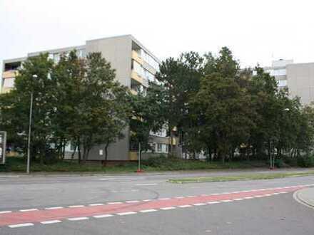 Schöne drei Zimmer Wohnung in Ludwigshafen am Rhein, Friesenheim