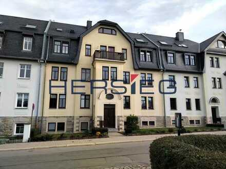 MAISONETTE-Wohnung am Fuße des Pöhlbergs!