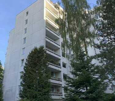 3-Zi. Wohnung für Kapitalanleger