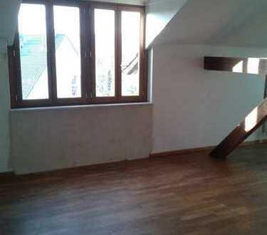 Geräumige, helle 3-4-Zimmer-Wohnung in Guntersblum