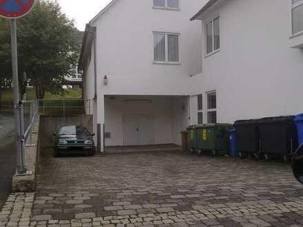 Lagerfläche von 177 m² bis 657 m² zu vermieten