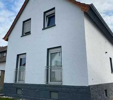 Freistehendes Einfamilien-Haus mit 5 Zimmer in Dreieich-Offenthal