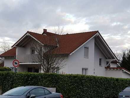 Sonnige ETW in 2 FH....Ideal auch für das ältere Paar....ruhige Lage....Worms-Pfeddersheim.......