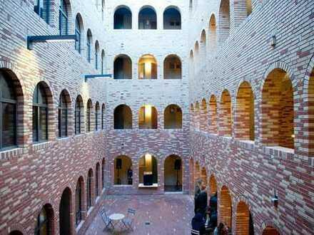 Freies WG Zimmer für Studenten im ROM.HOF zu vermieten!