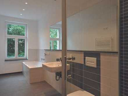 *** Privater Kräutergarten | Oase | 4 Zimmer | Wohnung | Fußbodenheizung | Balkon | 01.10.2019 ***