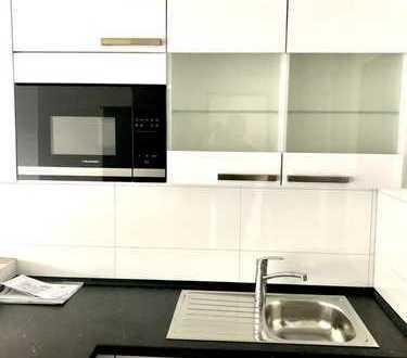790 €, 80 m², 3 Zimmer
