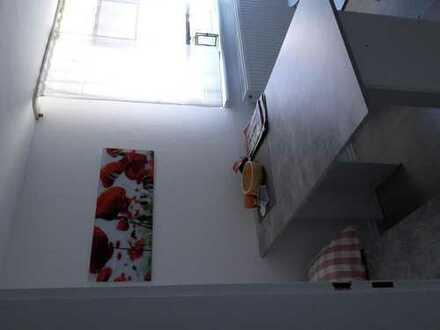 WG Zimmer in Blaustein Herrlingen 17m² Warm 335€
