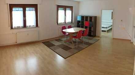 Sonnige und schöne 3 Zimmer-Wohnung in Nähe Fellbach-Stadtmitte