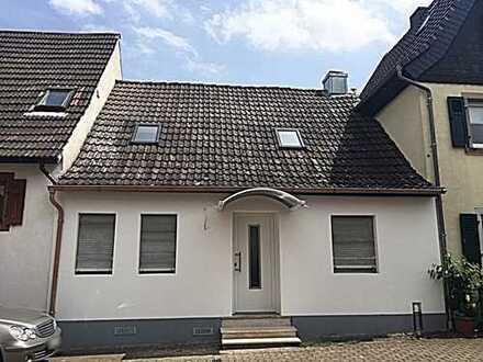 Grünstadt an der Weinstraße: gemütliches, hübsches Haus zu vermieten