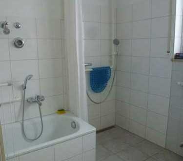 Zentrale und großzügige 3,5 Zimmer Wohnung im Wangen im Allgäu