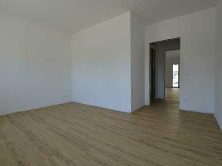 3 Zimmer * Bad mit Wanne * Sonnige Terrasse