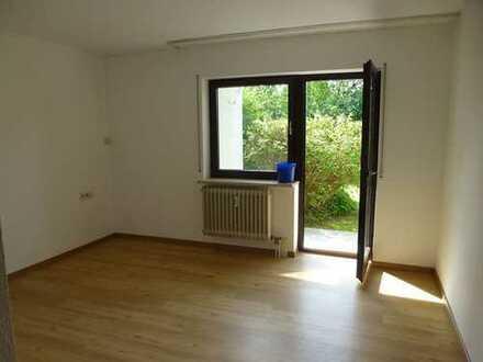 Freundliche 3 - Zimmer Wohnung in Warthausen / Barabein