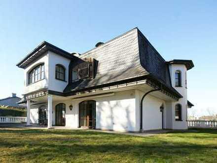 Luxuriöser Wohntraum in Westenfeld