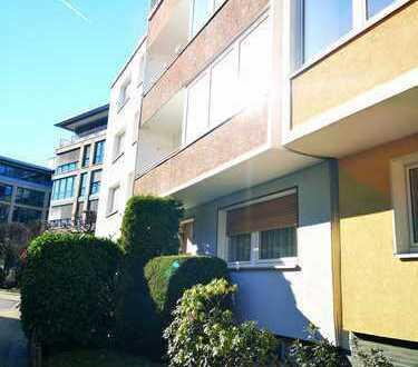 4 Zimmerwohnung im Südviertel, einen Monat Kaltmietenerlass sichern!