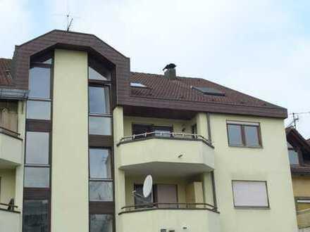 Sell Immo | TOP Wohnung in zentraler Lage mit 2 Balkonen