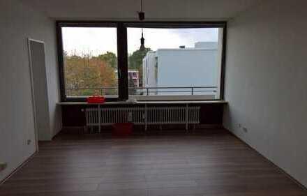 Helle, freundliche 2-Zimmer-Wohnung zur Miete in Bremen