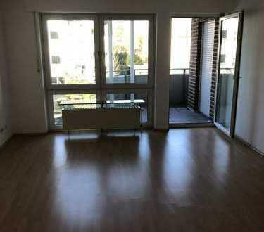 Schöne 3.5 - Zimmer Wohnung in Dortmund Sölde