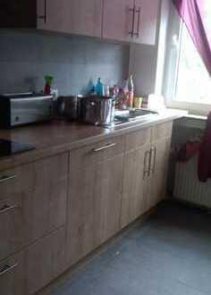 Nachmieter für 5-Raum-Wohnung inkl Balkon in Essen-Burgaltendorf (EBK möglich!)