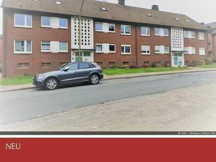 Gepflegtes 10-Familienhaus in Hamm-Bockum-Hövel