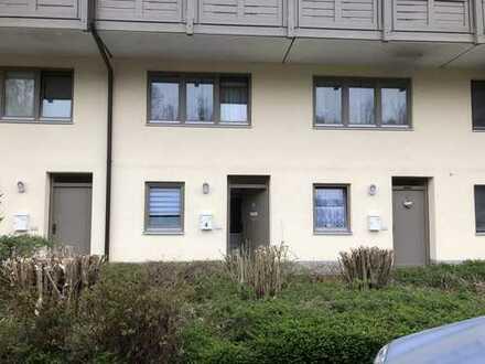 Schöne drei Zimmer Wohnung in Freising (Kreis), Freising