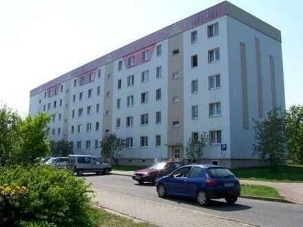 Wohnen in Waldnähe! Weitere Angebote unter www.Imm