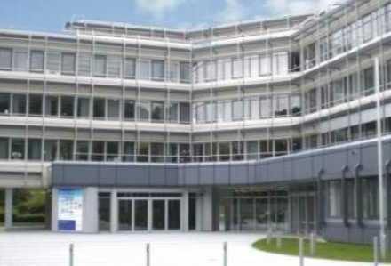 """""""BAUMÜLLER & CO."""" - Darmstadt Süd - perfekte Ausstattung -"""