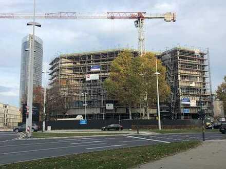 Beste Adresslage, Helmut-Schmidt-Platz