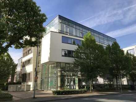 60 - 80 m² Büro-oder Praxisfläche im Gesundheitshaus! Flexibel gestaltbar!