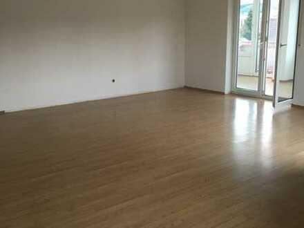 Exklusive 3,5-Zimmer-Wohnung mit Balkon in Knittlingen