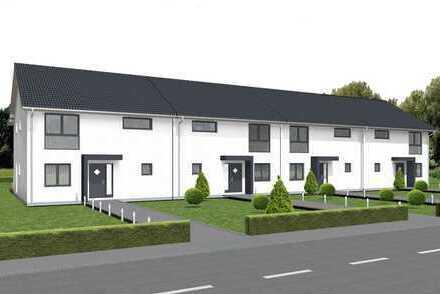 Eigentum statt Miete für 1.653€ /mtl., REH inkl. Grundstück, & Stellplatz in Veitshöchheim
