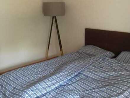 Möbliertes Zimmer in Jockgrim