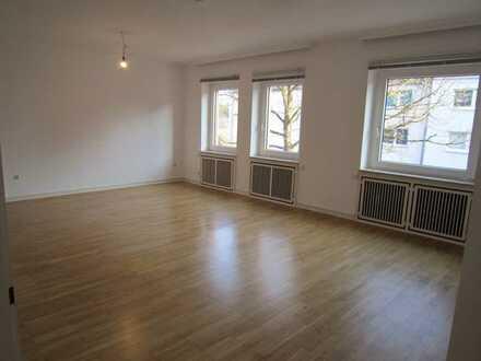 Helle und gepflegte 2,5-Zimmer-Wohnung 70m² in Herne