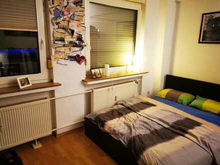WG-Zimmer in Köln zum 01.04.2020