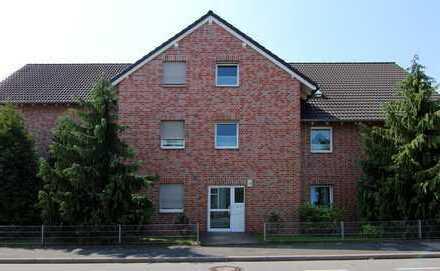 3-Zimmer-Wohnung in Werne