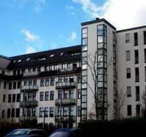 Bürofläche in historischem Gebäude am Wickrather Schlosspark