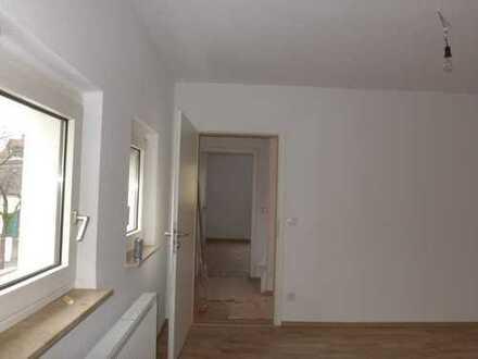 Eigenheim für die ganze Familie - Bezugsfreies Reiheneckhaus in guter Lage von Bonn - Hoholz