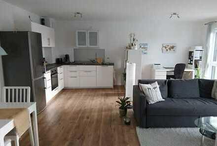 2-Zimmer Wohnung in Landau * 70m²*2. OG*