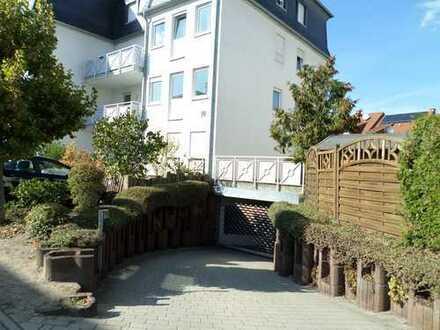 Eigentumswohnung in Maikammer zzgl. Tiefgaragenstellplatz und Außenstellplatz