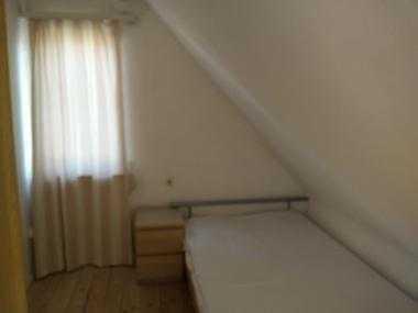 12m² Zimmer nähe Ehinger Tor abzugeben.