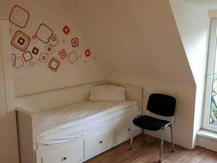 Gemütliches Einzelzimmer in Langenhagen