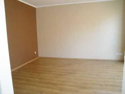 Schöne 1-Zimmer Wohnung in ruhiger Lage mit EBK und PKW-Stellplatz!