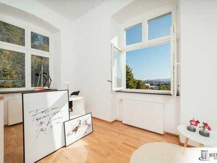 2 Zimmer Wohnung in Tiengen, Frei ab 01.08.2020