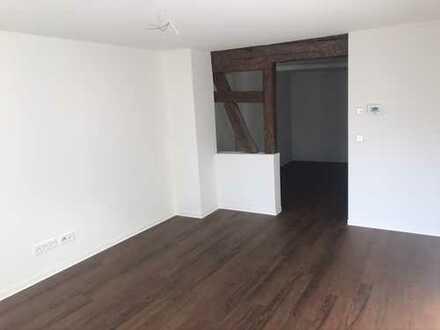 3,5 Zimmer Wohnung im Zentrum von Schorndorf