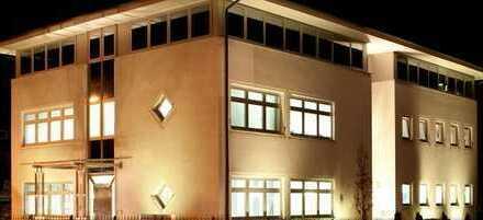 moderne 2 Zimmer Penthouse Wohnung, zentrumsnah mit Hönneblick