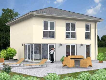 Schönes Bauprojekt in Berlin - Staaken  KFW & BAFA Zuschüsse bis 28 000 Euro