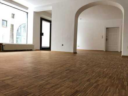 Büro/Ladengeschäft im Herzen der Dachauer Altstadt