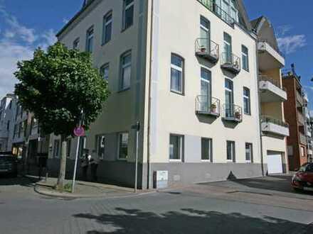 Moderne Büro- und Praxisräume in direkter Rheinlage