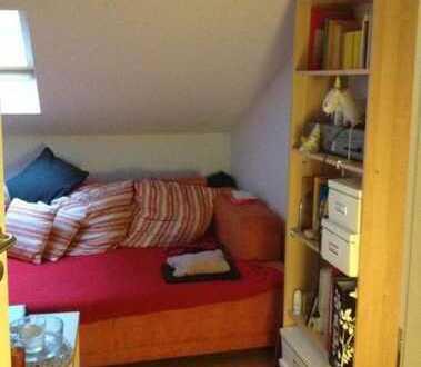 Zimmer in Dresden Löbtau