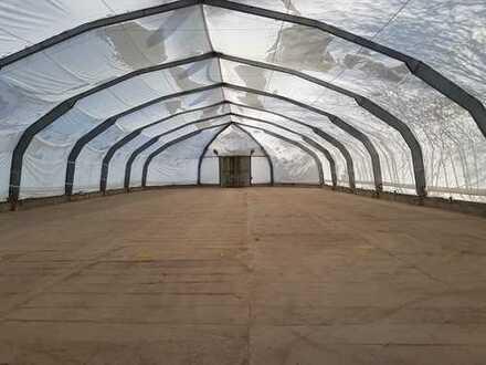 Halle - Lager - Garage zu vermieten