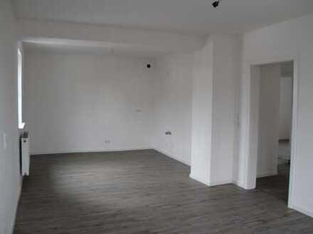Maisonette Wohnung NEUBAU 5 Zimmer und 2 Badezimmer